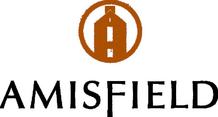 Amisfield Estate Logo