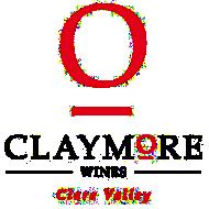 Claymore Wines Logo