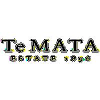 Te Mata Estate Logo