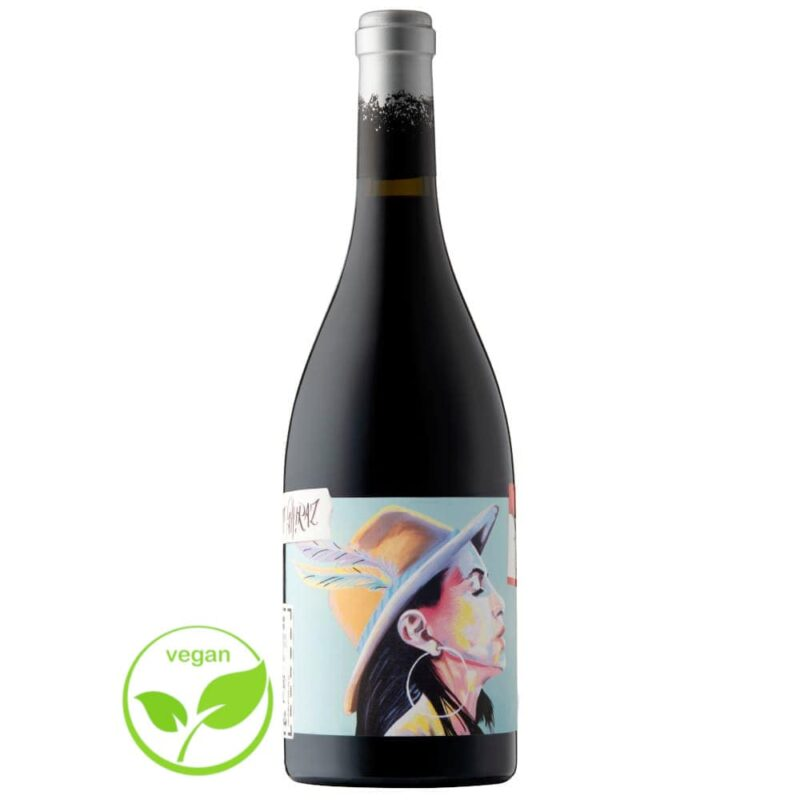 2017 Longview The Piece Shiraz Longview Wines Adelaide