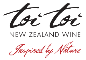Toi Toi Wines Logo