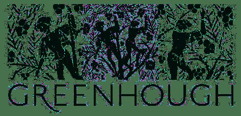 Greenhough Wines Logo