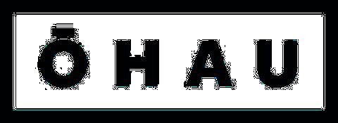 Ohau Wines Logo