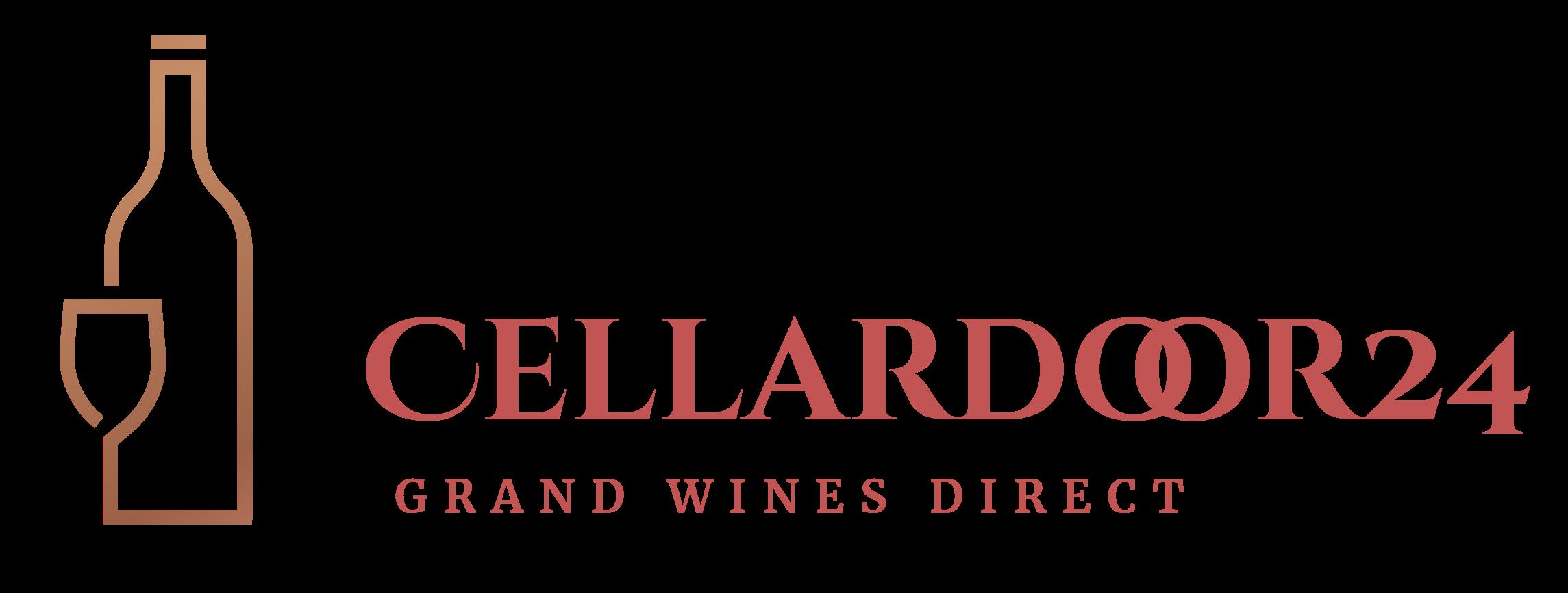 Cellardoor24