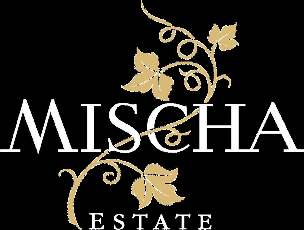 Logo Mischa Estate Wines Wellington Südafrika