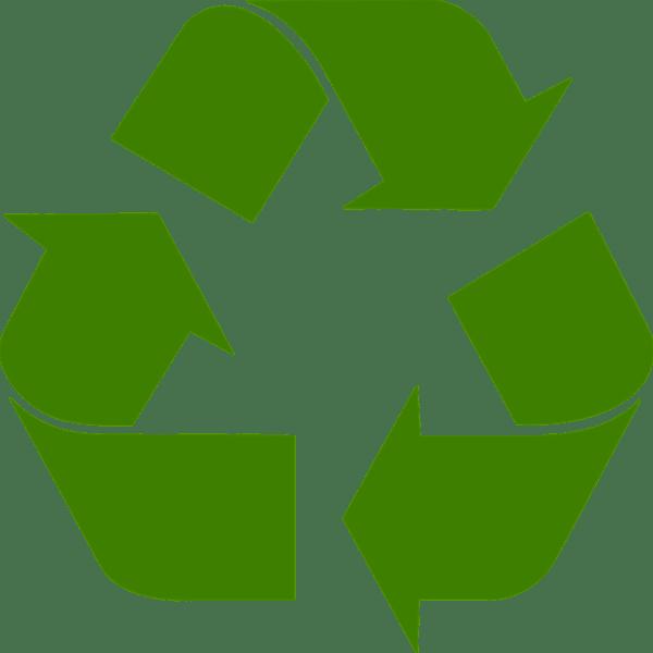 Nachhaltigkeit im Weinbau Neuseelands Abfall