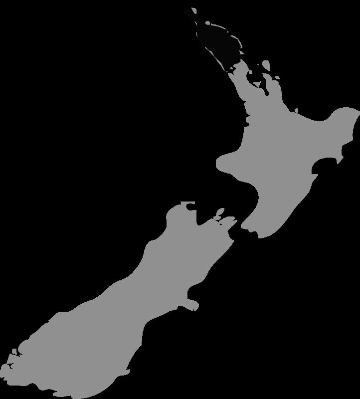 Weinregionen Neuseeland Northland