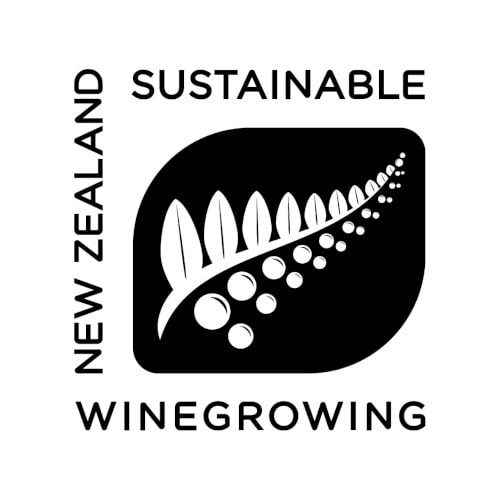 Neuseeland Sustainable Winegrowing